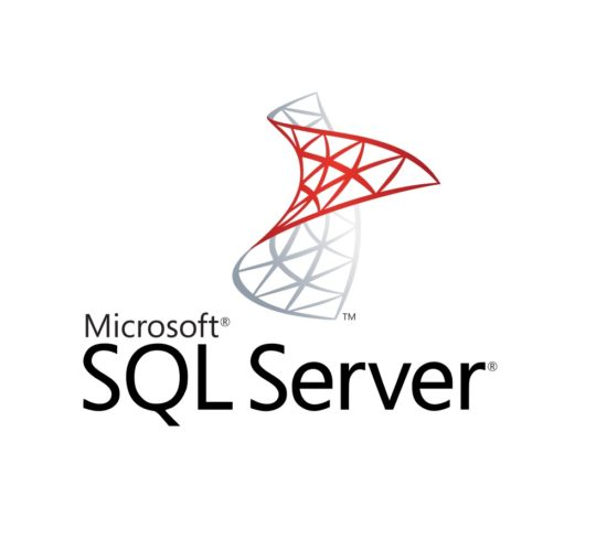 SQL Server Integrators & Developers