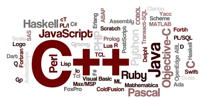 C/C++ Application Development