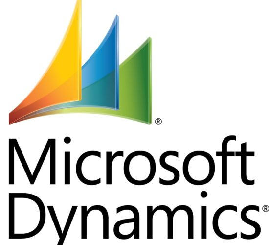 Microsoft Dynamics CRM Solution Providers